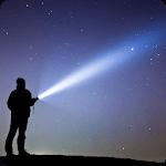FlashOn Flashlight icon