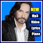 Musica Marco Antonio Solis icon