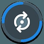 All Backup & Restore icon
