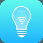 iLightsIn icon