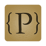 PRIVILEGES CLUB icon
