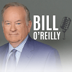 Bill O'Reilly icon