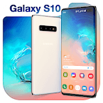 Galaxy S10 Launcher for Samsung icon