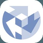 MaintenancePlanner icon
