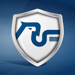 AFCU Card Guard™ icon