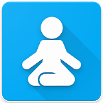Kegel Exercises icon