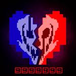 bad time skeleton for pc logo