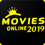 New HD Movies 2019 - Free Movies Online icon
