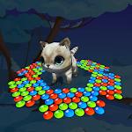 Bubble Cats icon