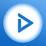 AMPLayer for pc logo