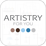 Artistry For You icon