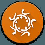Anaadyanta 2018 icon