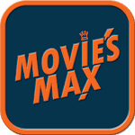 HD Movies Free - Watch Movies Online for pc logo