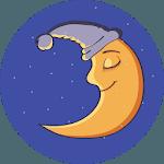 Dream Analyzer icon