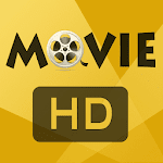Free HD Movies 2019 for pc logo