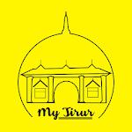 My Tirur icon