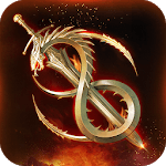 War Eternal icon