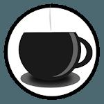 Tea Time - Kitchen Timer icon