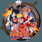 Cool Naruto Wallpapers icon