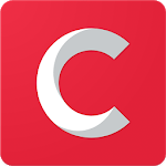 Cuddll Make New Friends, Chat, Meet People Nearby icon