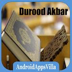 Durood e Akbar icon