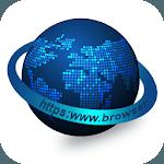 Private Browser- Incognito Window icon