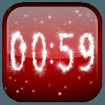 Countdown Live Wallpaper 2019 icon