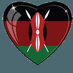Kenya Radio Music & News icon