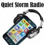 Quiet Storm Radio Stations icon