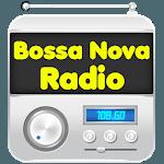 Bossa Nova Radio icon