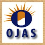 Ojas - Government Job icon