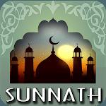 Sunnath Adkar Kithab icon