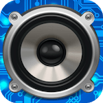 3D Ringtones icon