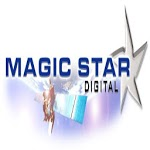 Magicstar Greece icon