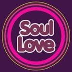 Soul music radio icon
