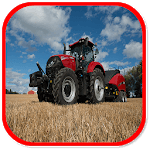 Tractor Sounds icon