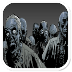 Zombie Sounds icon