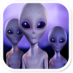 Aliens Sounds icon