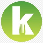Keto Diet Recipes icon