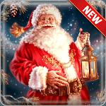 Santa Claus Wallpapers icon