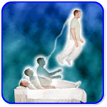 Astral Projection icon