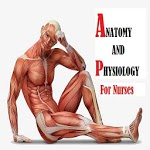 Anatomy and physiology For Nurses icon