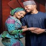 Hausa Couples Fashion Styles. for pc logo