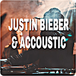 Despacito - Justin Bieber icon