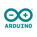 Arduino Programming Course icon