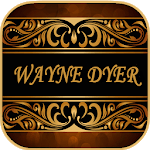 Dr Wayne Dyer app icon