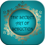 The secret art of seduction icon