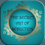 The secret art of seduction icon