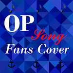 Ost. One Piece Fans Cover icon