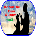 Beautiful Emotional Dua mp3 icon